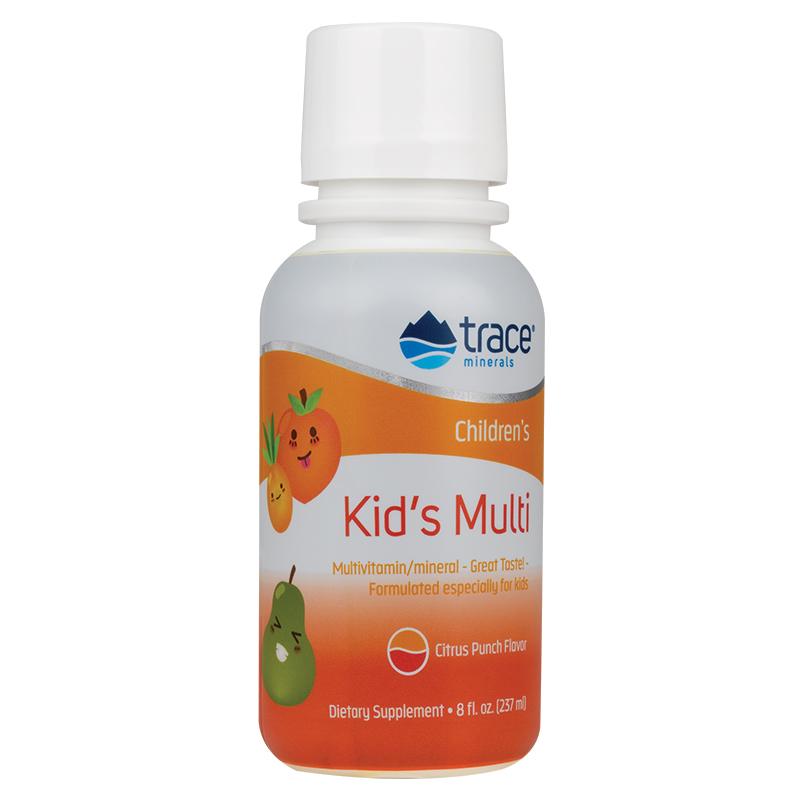 Kid's Multi