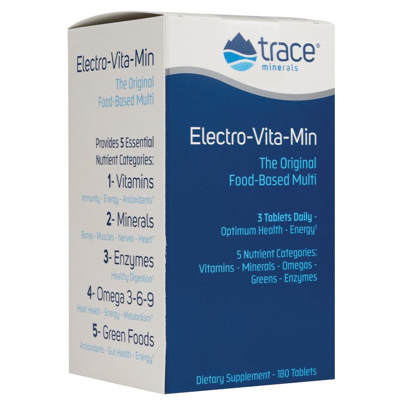 Electro-Vita-Min