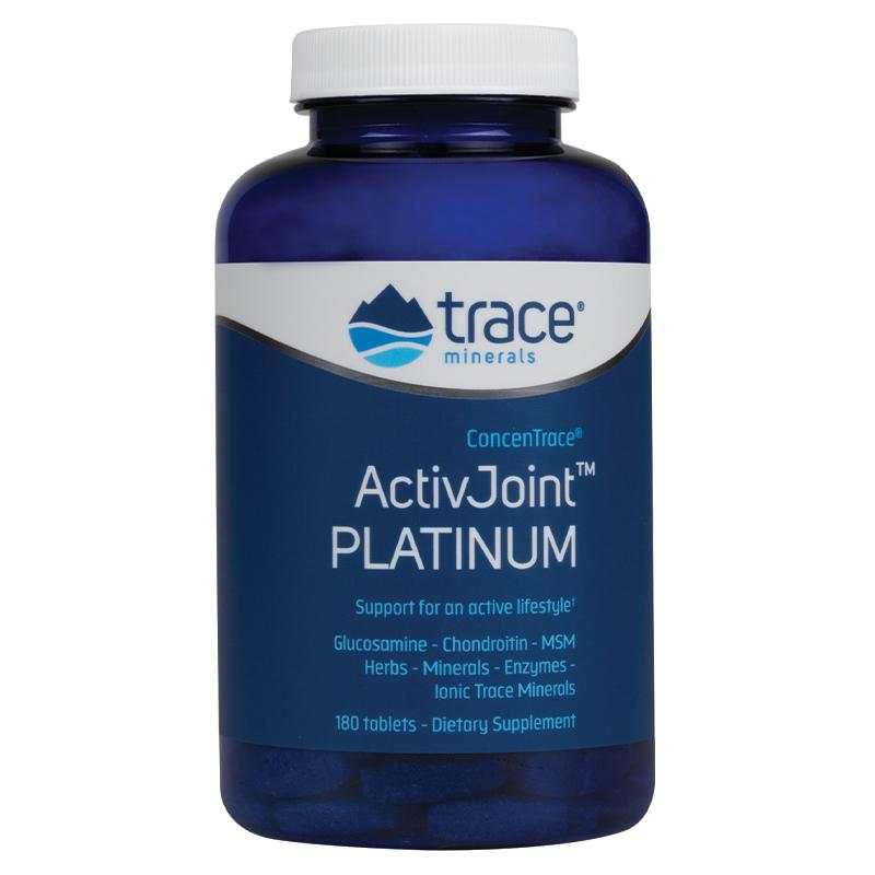 ActivJoint™ Platinum
