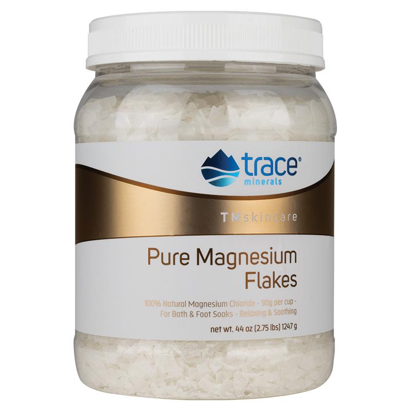 TMskincare Pure Magnesium Flakes