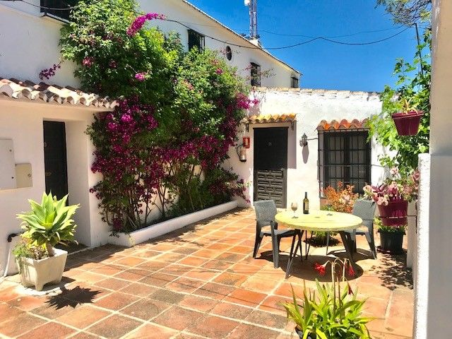 Dust Devils-Your Stay-Hotels within the Malaga region
