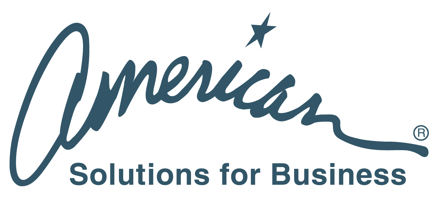 American Solutions for Business Logo - Click to go to home page
