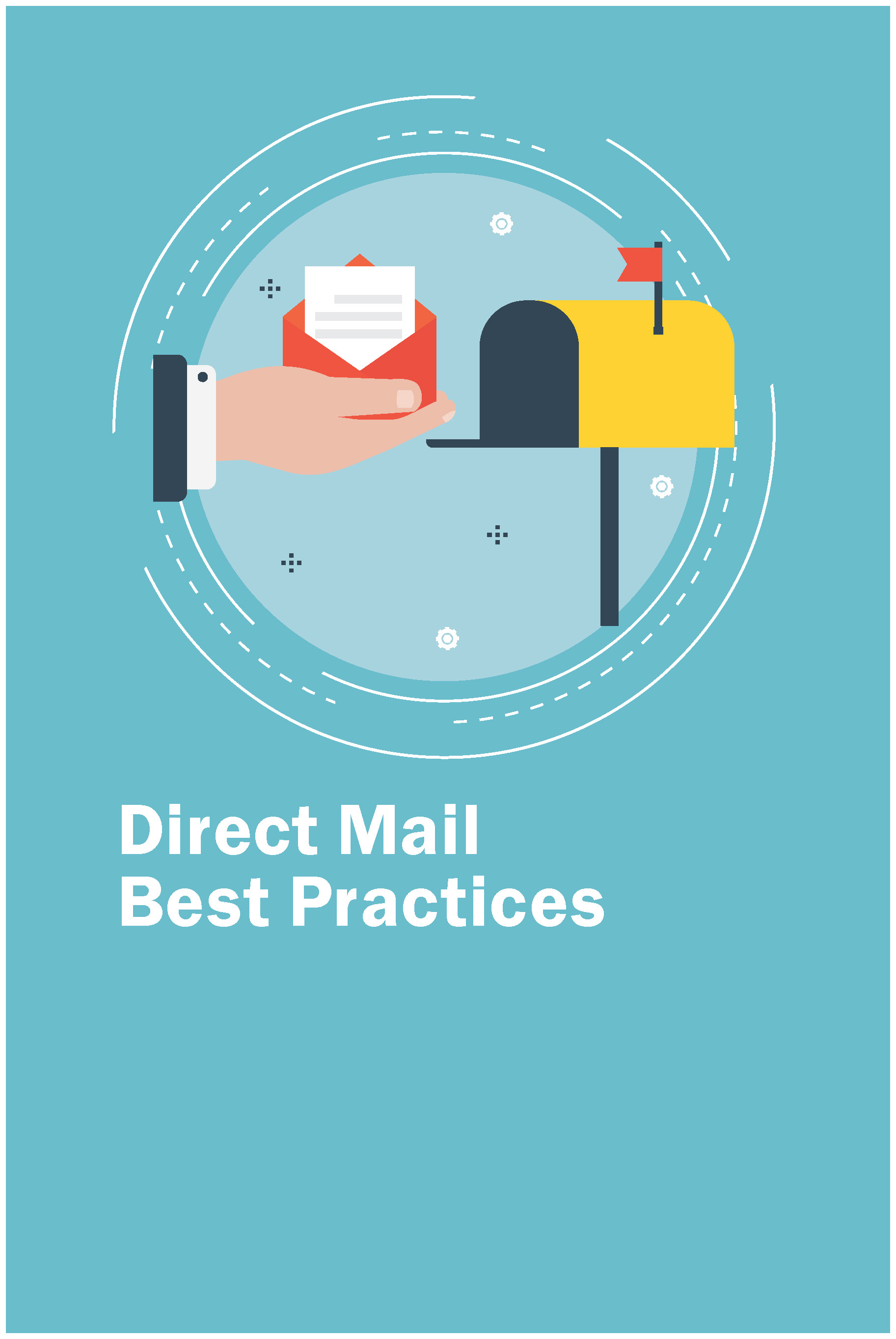 Direct Mail Best Practices PDF