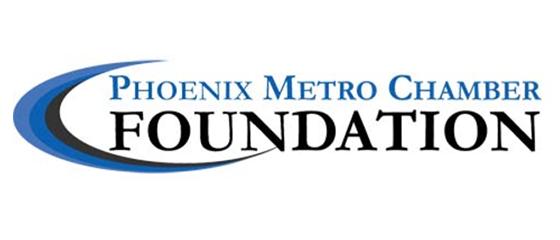 Phoenix Metro Chamber Foundation