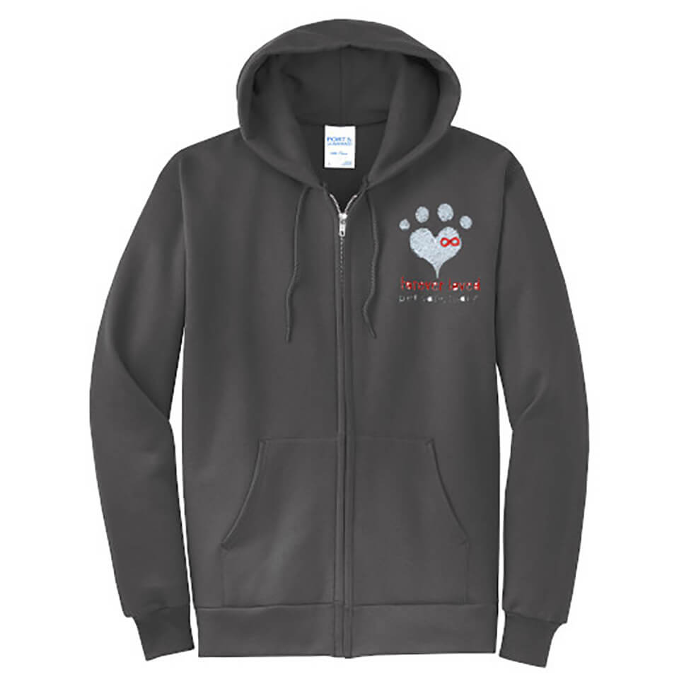 Hoodie #PC78ZH