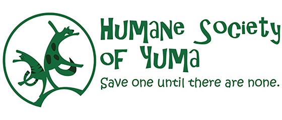 Humane Society of Yuma