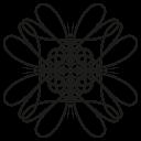 Logotipo Façanha