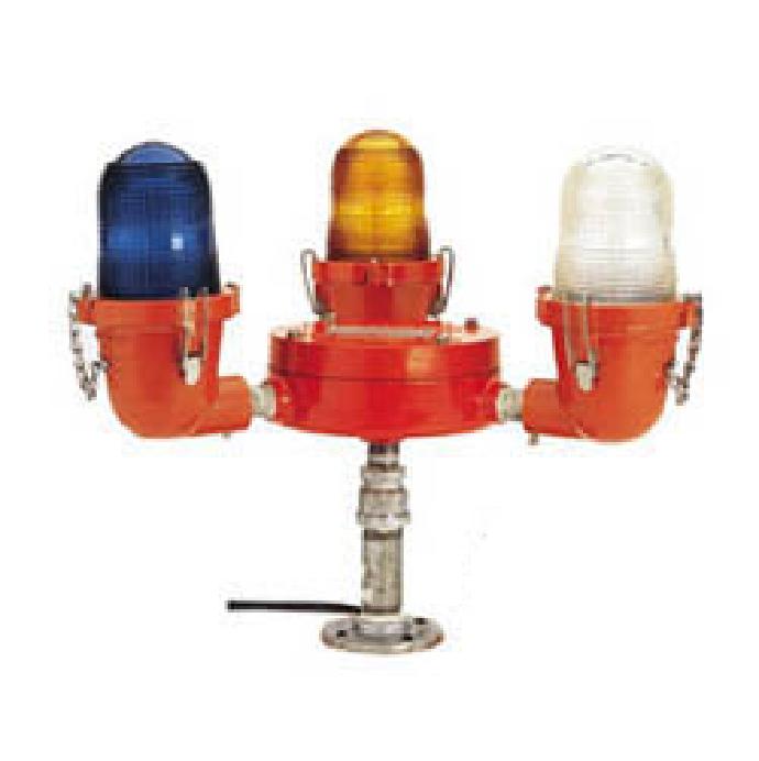 model 1701 product image