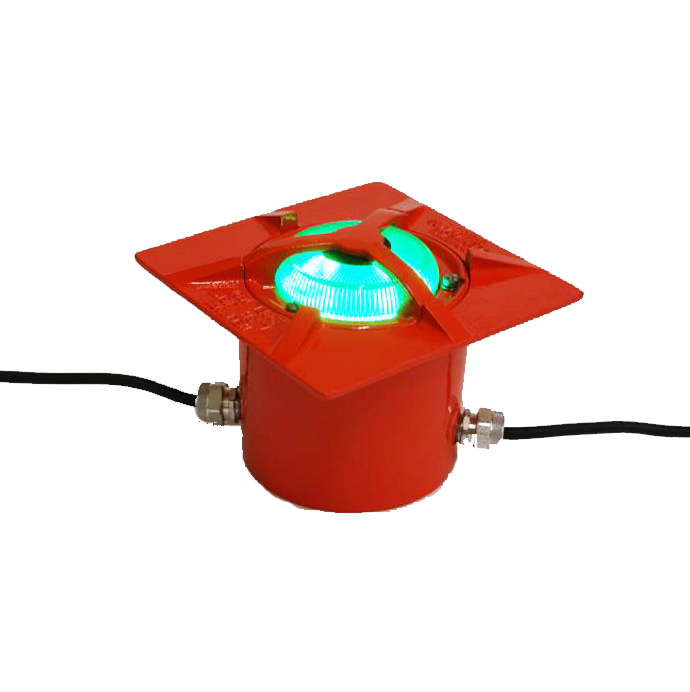 model 1601 LED product image