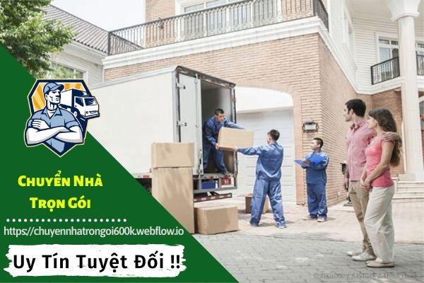 Dịch vụ chuyên nghiệp nhất Hà Nội