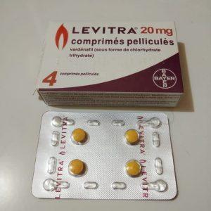 obat kuat levitra 20mg