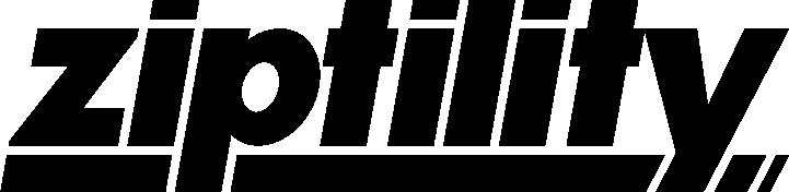 Ziptility Logo