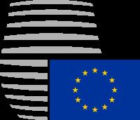 Concejo de la Unión Europea