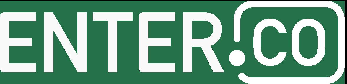 Enter.co