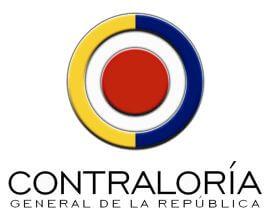 loría general de la república