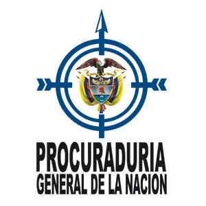 general de la nacion