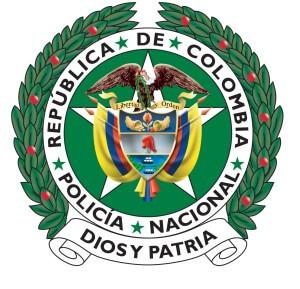 pública de Colombia
