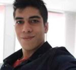 Santiago Preciado