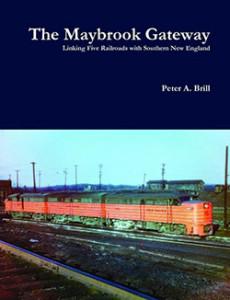 MaybrookGateway