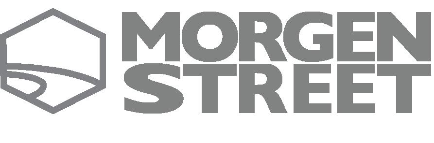 MorgenStreet Logo