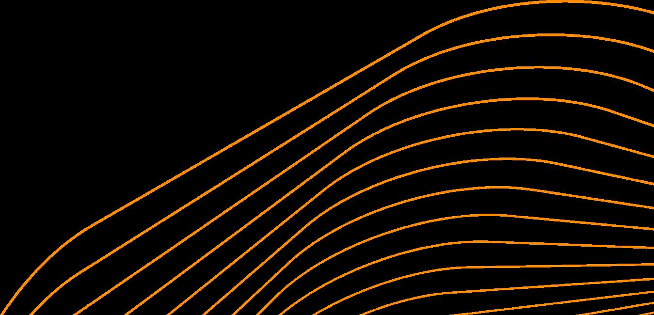 bottom wave