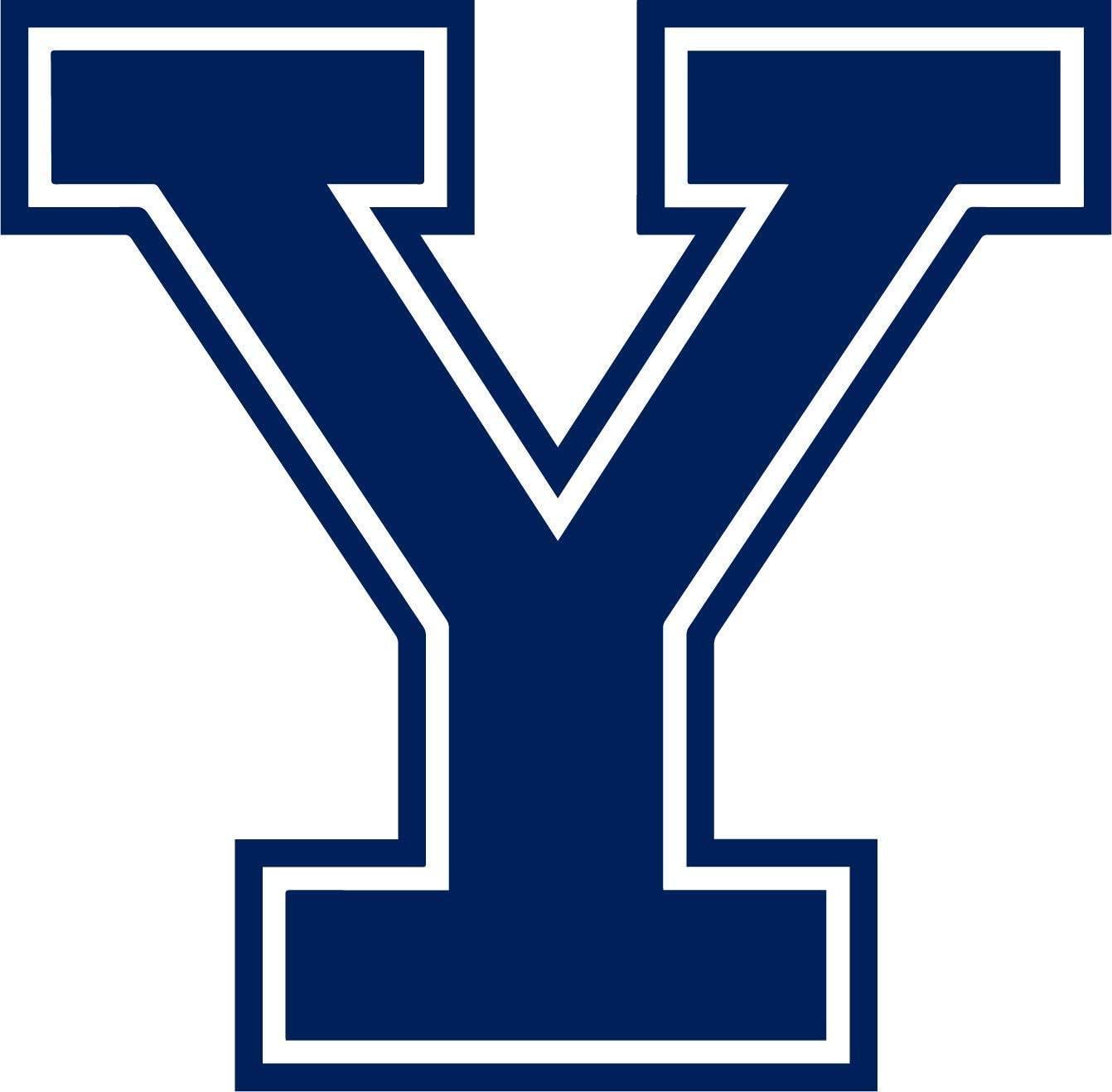 Yale image
