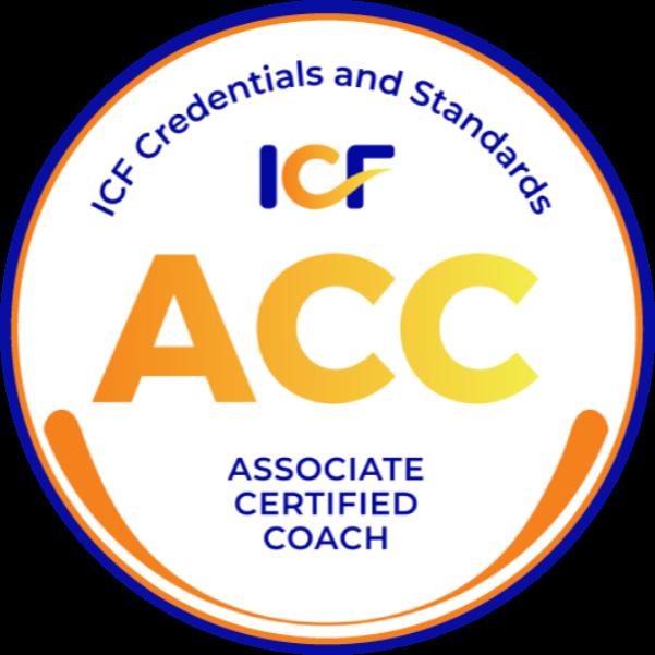ICF ACC image
