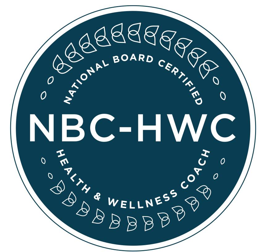 NBCHWC image