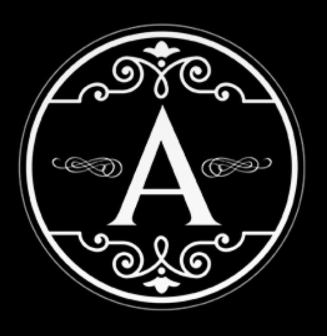 authoritymag