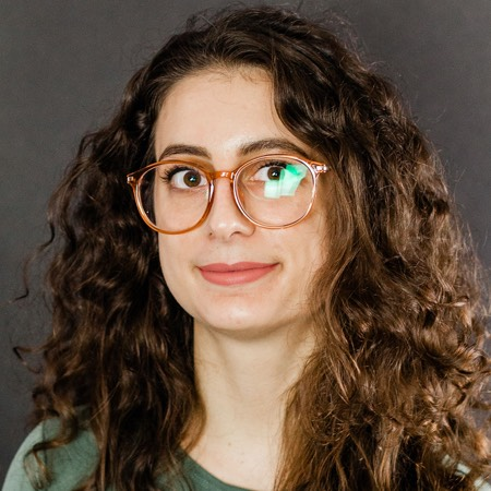 Leyla Fahim