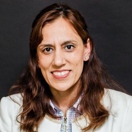 Dr. Tara Karimi