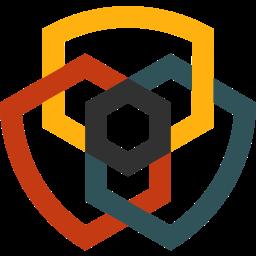 cemvita color logo