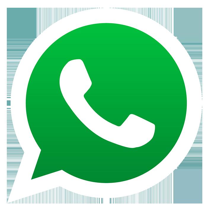 WhatsUp logo and link