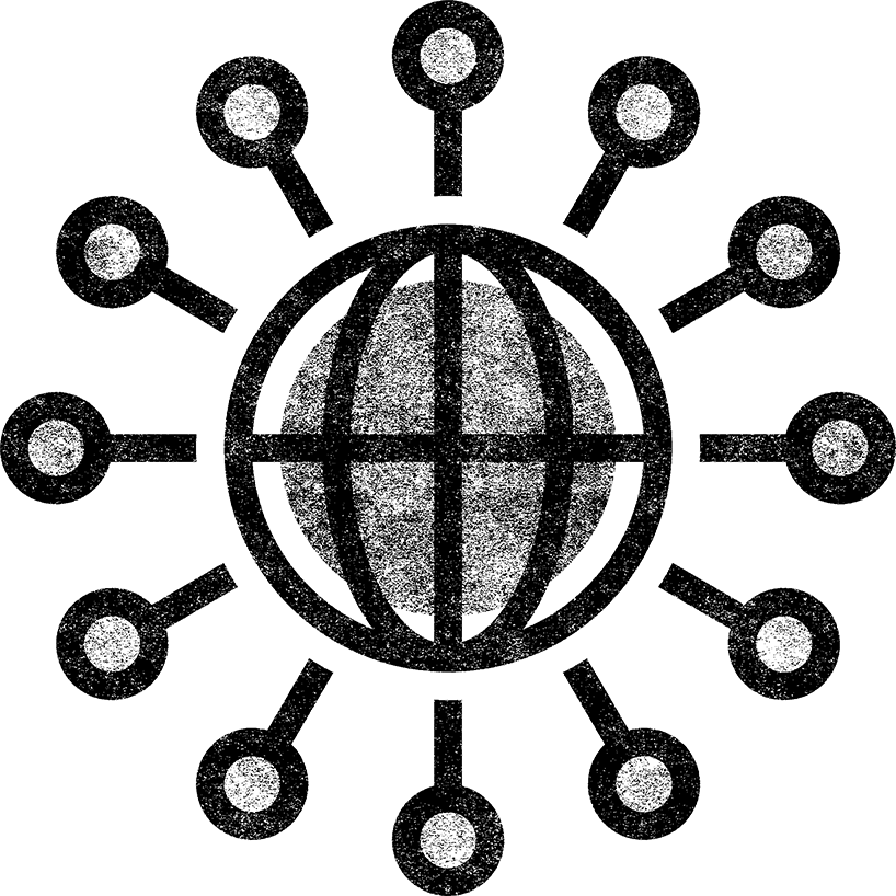 international-reseller-microsites