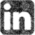 linked-in-logo
