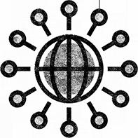 Search Engine Marketing (SEM)