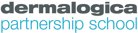 dermalogica partnership school