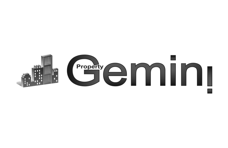 Gemini Property Management