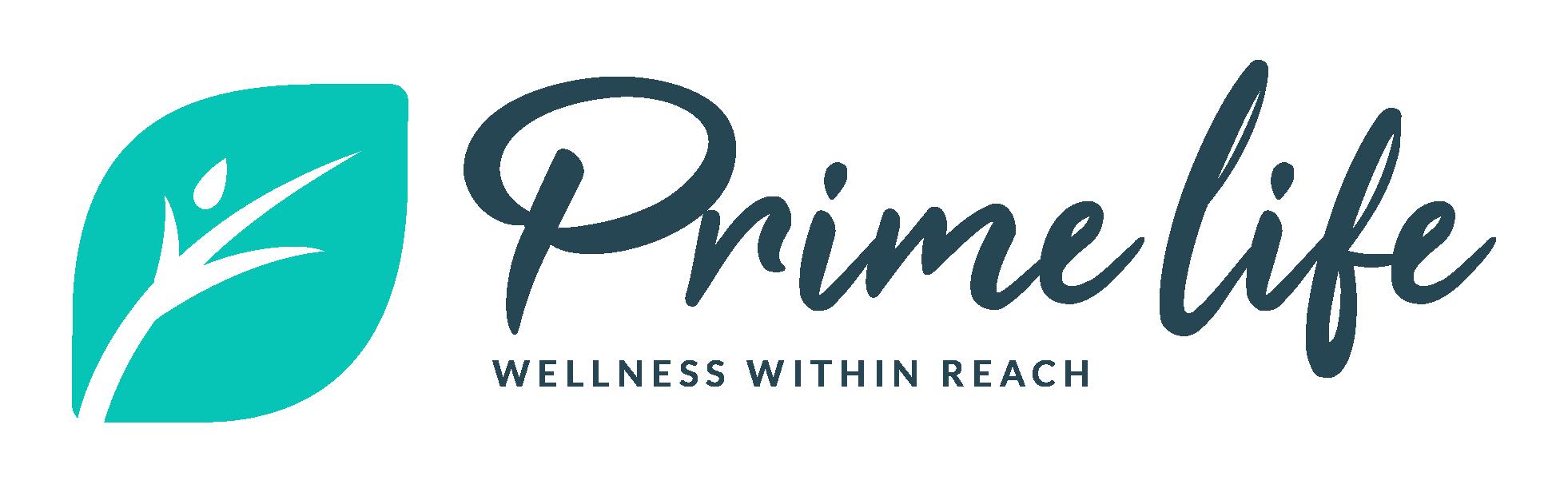 primelife wellness ph logo