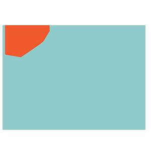 Real Estate Simply by Kristyn Wuebbolt Logo