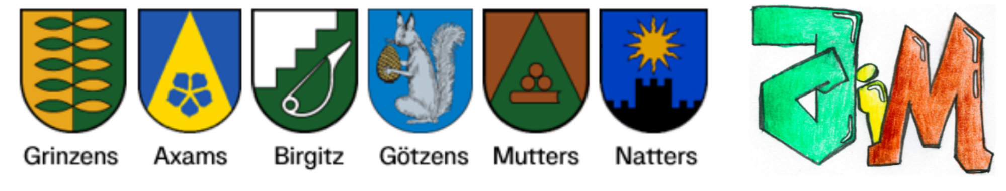 JiM Gemeinden Banner