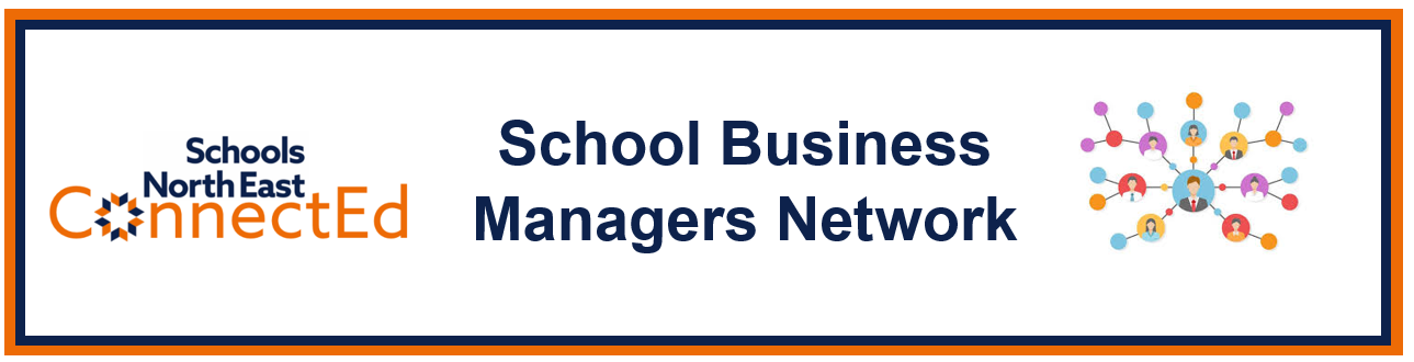 School Business Managers