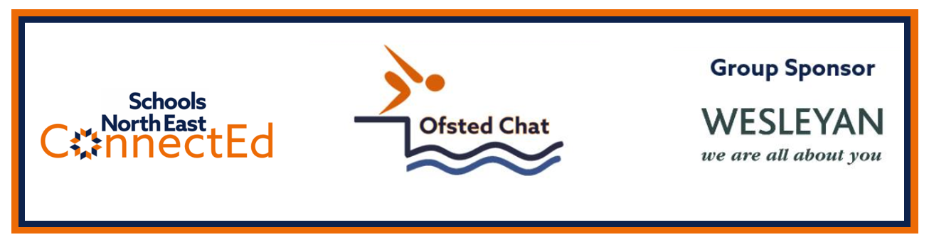 Ofsted Chat