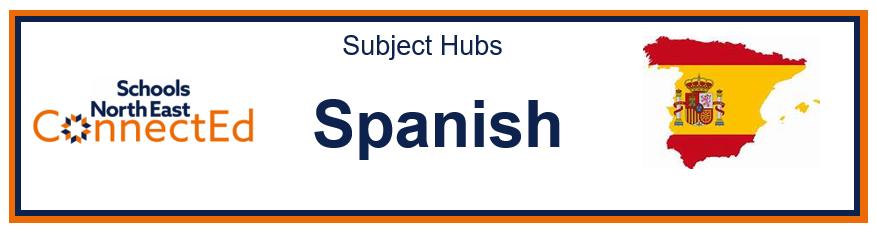 Spanish Hub
