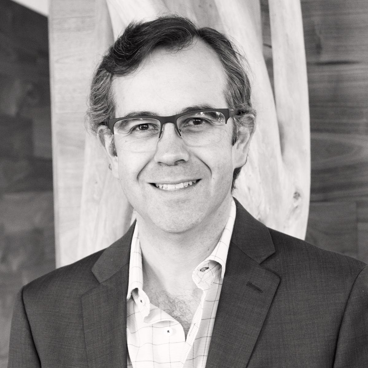 Javier Prieto Sierra