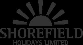 Logo of Shorefield Holidays