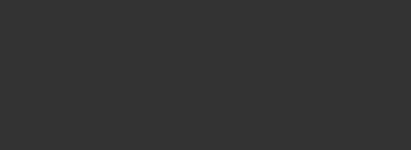 Logo of ABM