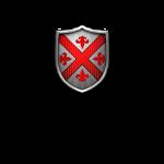 Teignmouth Golf Club Logo