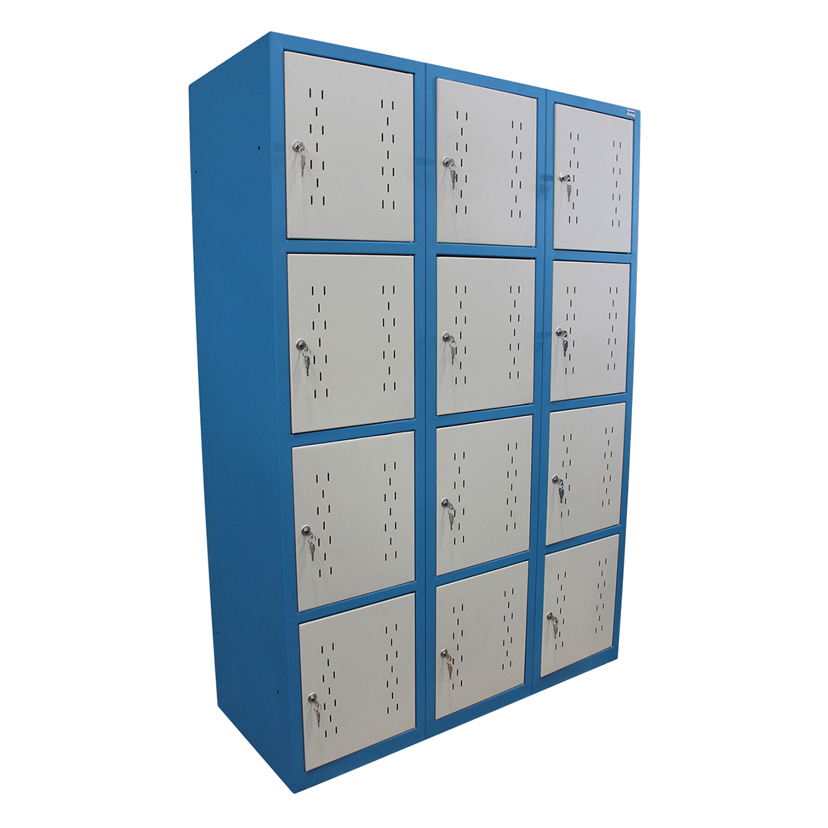 LOCKER ROP-3T/4P