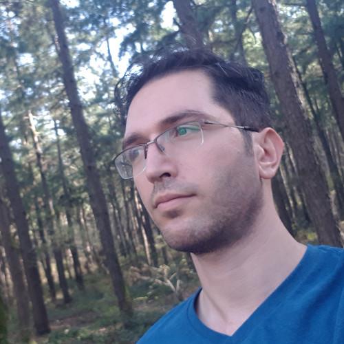 Aydin Ghane